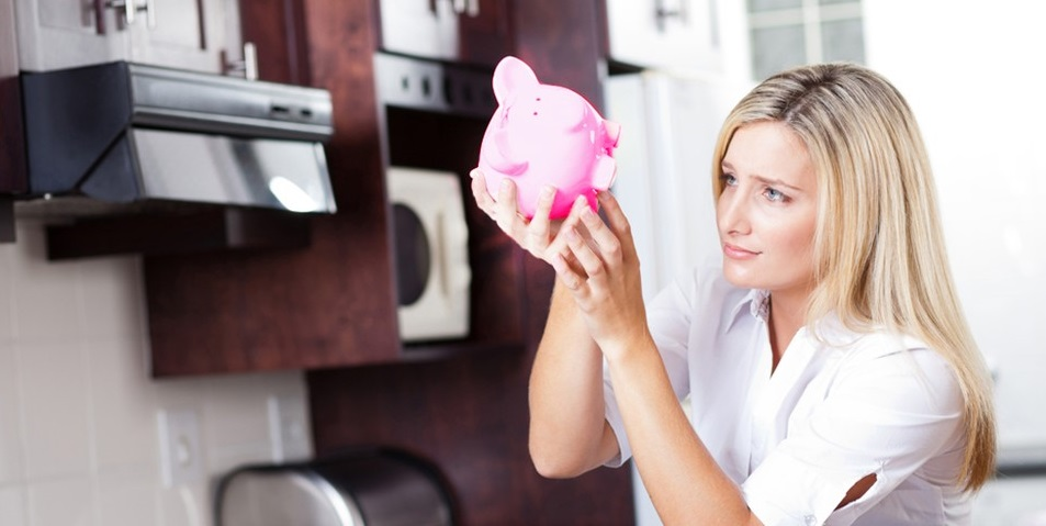 Know All About The Basics Of Debt Clearance And Effective Settlement