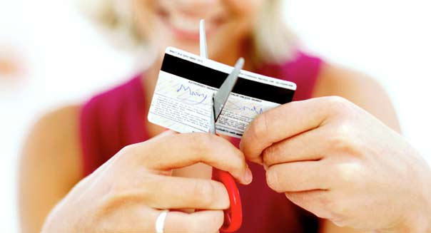 Get Acquainted With The Best Ways For Consolidating Credit Card Debts
