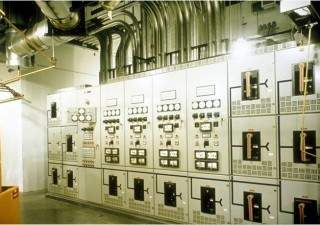 Know The Types Of Distribution Switchgears