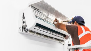4 Reasons To Cool Off With Ductless Cooling Systems