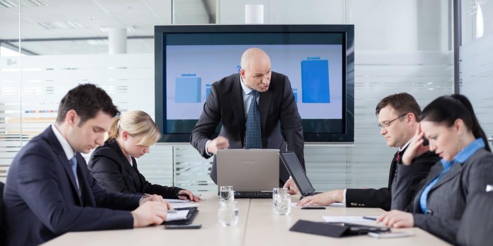 7-ways-to-handle-an-office-jerk