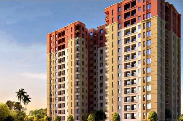 Pocket- friendly Home Decor Tips To Style 1BHK Apartments In Jaipur
