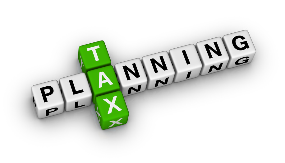 Numerous Tax Advantages Associated With An Investment In The Oil And Gas Industry