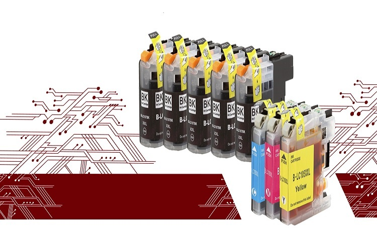 6 All-Too-Familiar Secrets To Save Printer Ink At Home