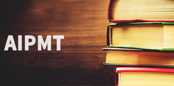 What You Need To Know About The India Medical Examination - AIPMT Examination
