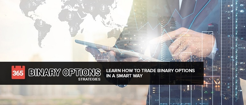 What Makes The Best 60 Second Binary Options Strategy