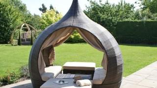 Best Deal Available Online You Can Buy Regarding Garden Furniture