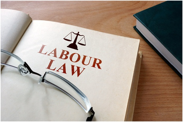 The Need Of An Employment Lawyer For An Employ