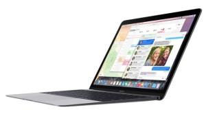 12-inch-laptops