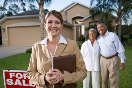 How Quick Cash Home Buyer Is An Ideal Solution?