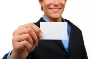 Get Bulk Amount Of Business Cards Printed Quickly From Reputed Firms