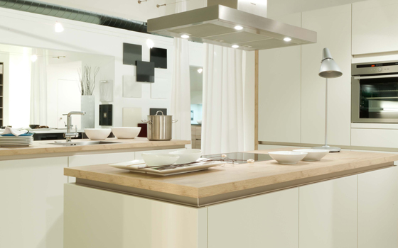 What Kitchen Worktop Material Best Suits You?