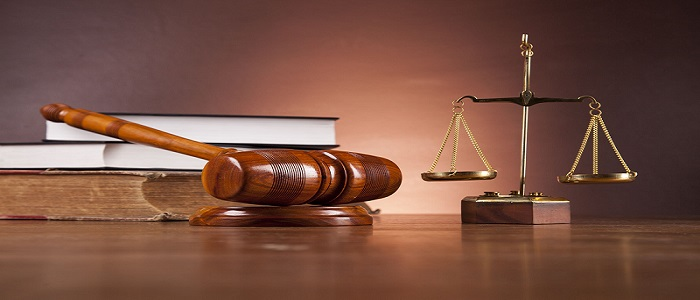Legal Help- Different Reasons For Hiring Attorneys