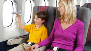 7 Great Safety Precautions For Traveling On A Plane