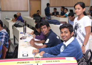 Tips For Students Looking For A Good Software Training Institute
