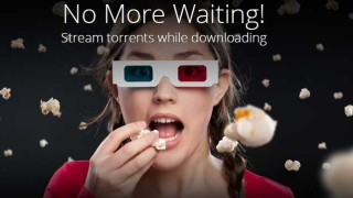 Tired Of Browser Plugins: Learn How To Stream Torrents On The cloud