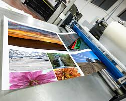 Work With Reliable Printing Services For Comprehensive Printing Requirements