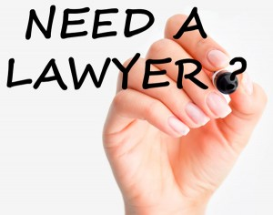 Are Personal Injury Lawyers Hard To Find?