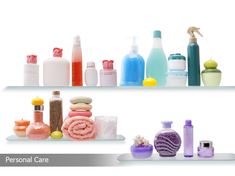 Buy Home and Personal Care Products Online - For Ease, Comfort and Discounts