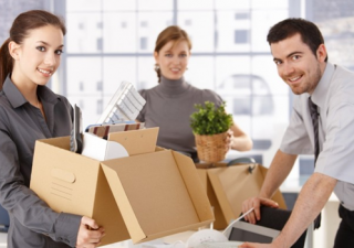 Top Reasons To Hire A Professional Removal Company