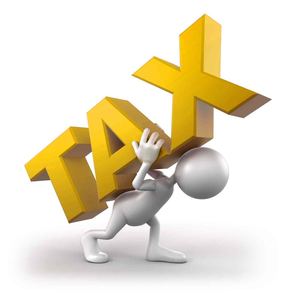 Hire Tax Tiger As Your Tax Representation Company To Get The Best Resolutions