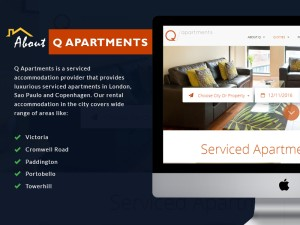 3-about-q-apartments