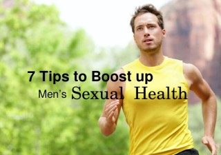 Boost-Mens-Sexual-Health