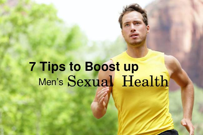 Boost-Mens-Sexual-Health