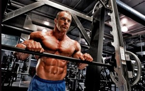Boosting Your Muscle Growth – 2 Principles To Follow