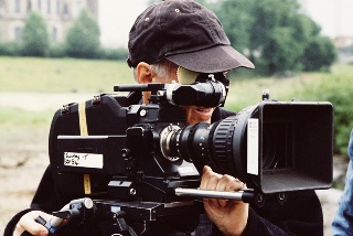 5 Features Of A Documentary Film That Create The Right Impact