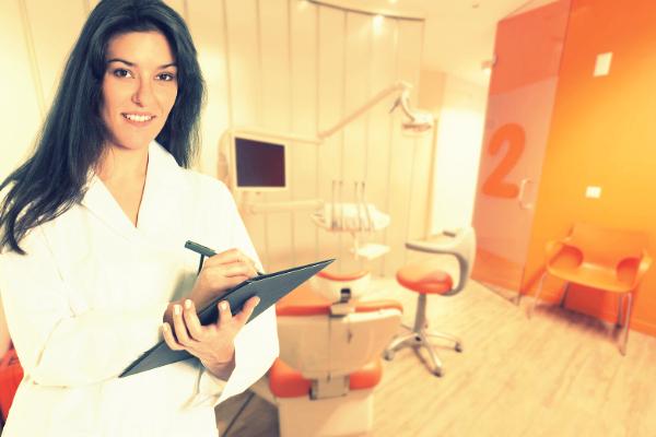 Dulwich Dental Clinic