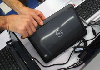 Why Buy Reconstructed Laptops?