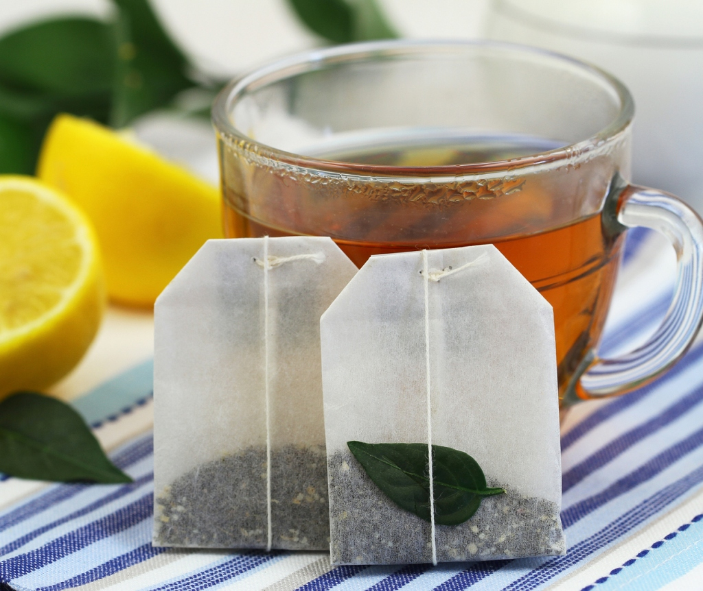 How To Make The Best Tea With Tea Bags?