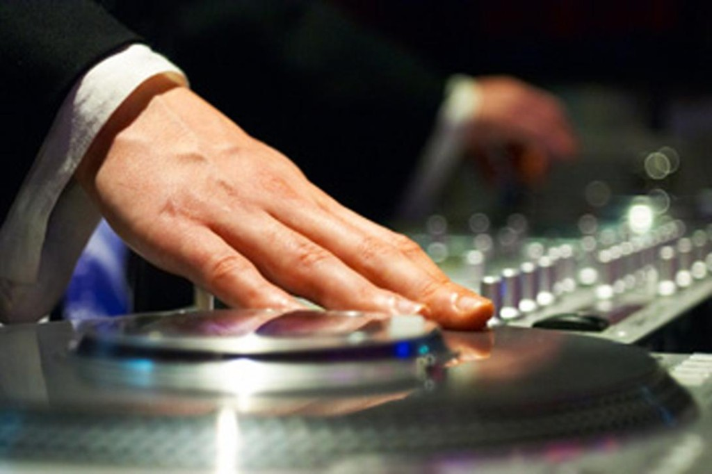 Why You Need A DJ To Make Your Wedding Incredible?