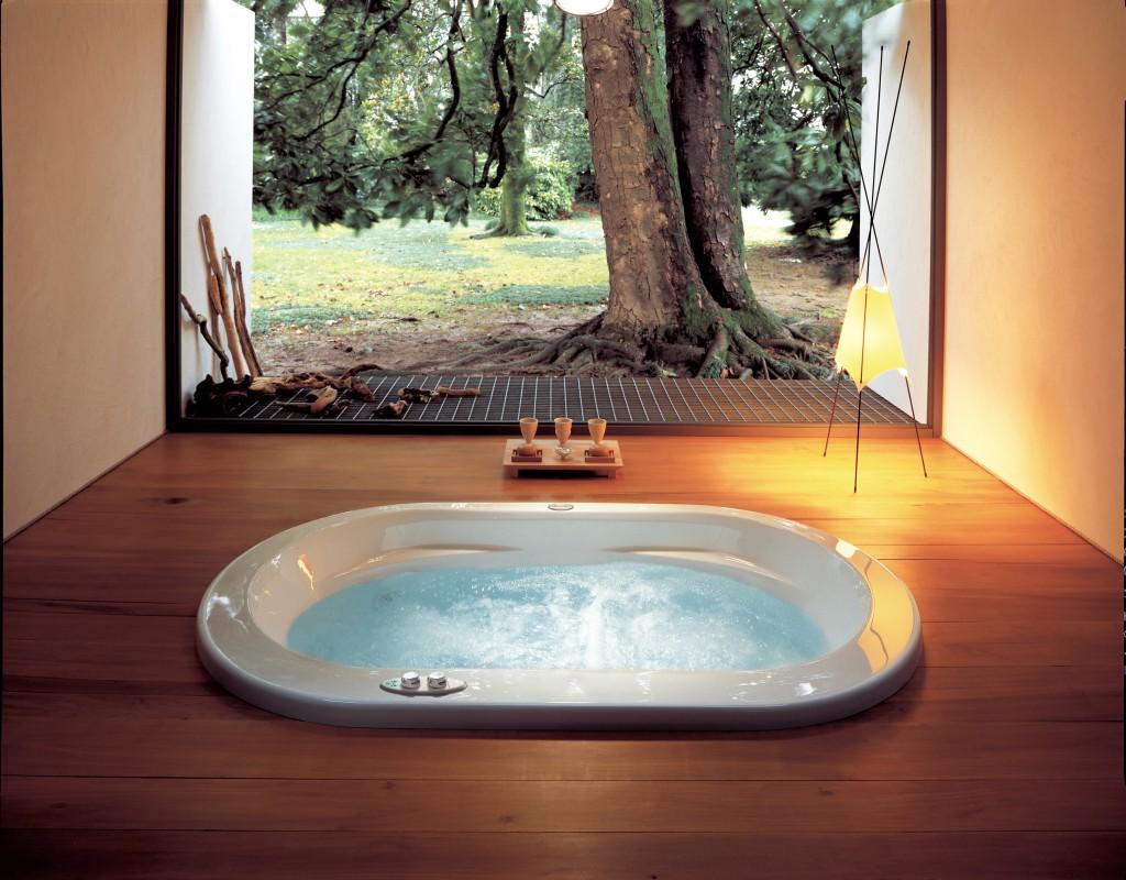 4 Ways To Choose The Best Whirlpool Bath Online