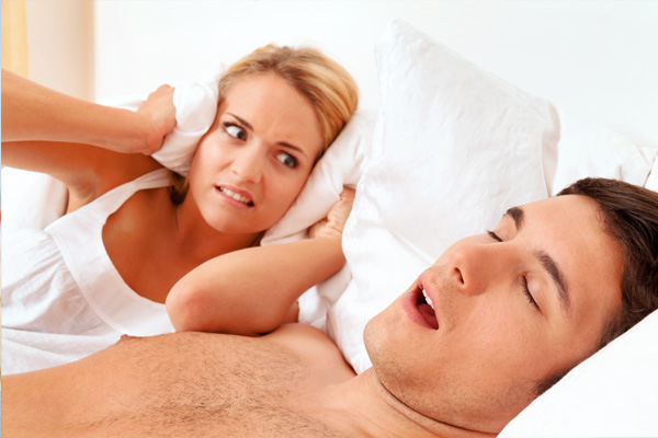 What Remedies Are Available For Sleep Apnea