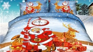 Decorate Christmas Decoration Ideas For Your House!