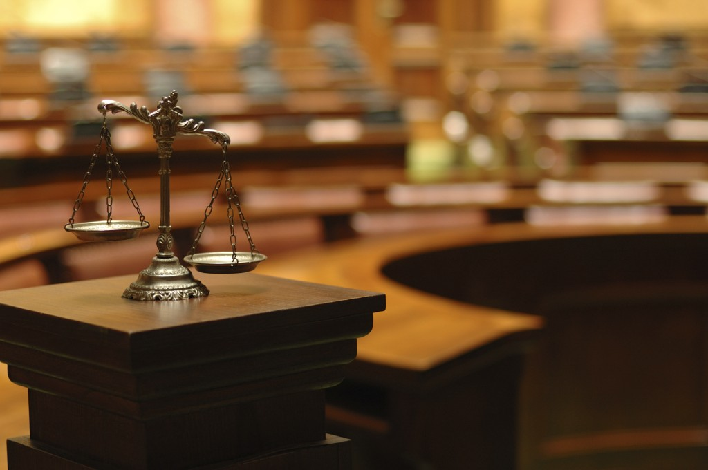 What Is The Role Of Oshawa Defence Lawyer In The Case Of Robbery?