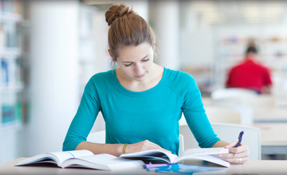 The Important Benefits Of Choosing Write Great Essay Service