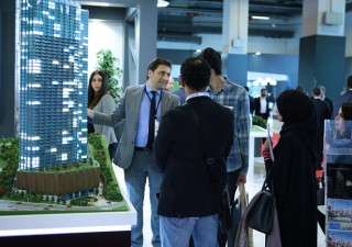 Why It Is Beneficial To Invest In Istanbul's Real Estate Market?