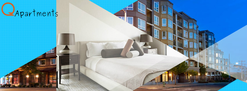 Short Stay Apartments In London Ensuring Greater Comfort and Affordability
