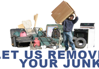 Get Rid Of The Unwanted Junk In Your Office