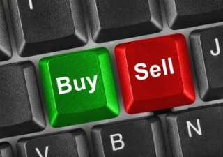 What Are The Various Strategies For Effective Stock Trading?