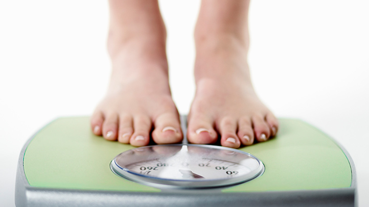 Best and Efficient Product For Weight Loss
