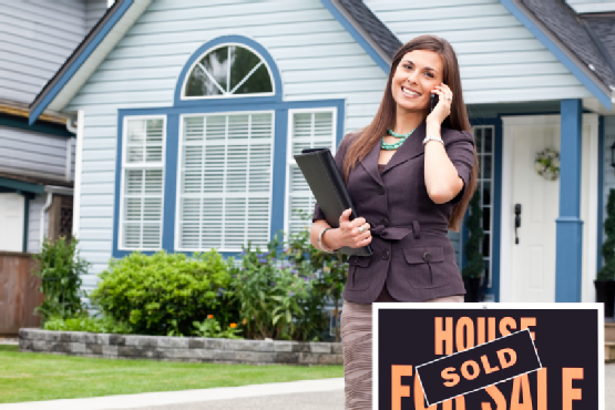 Planning To Sell Your House? - Know About All The Tips and Tricks and Mistakes To Avoid