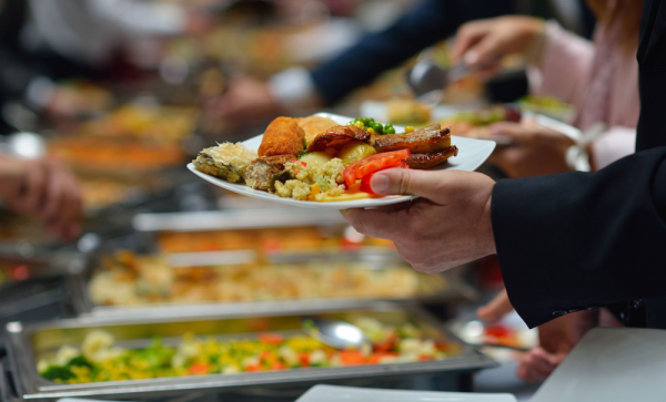 business-catering-companies-and-what-they-do