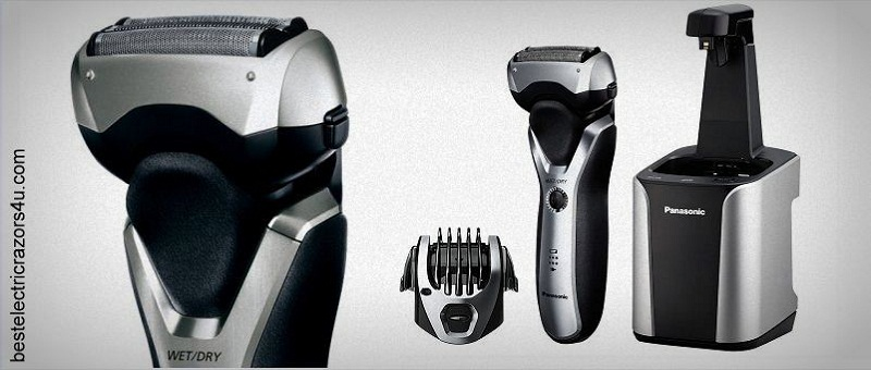 How To Find The Best Panasonic Shaver For You