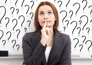 DECIDING ON A CERTIFICATION ASK YOURSELF THESE IMPORTANT QUESTIONS