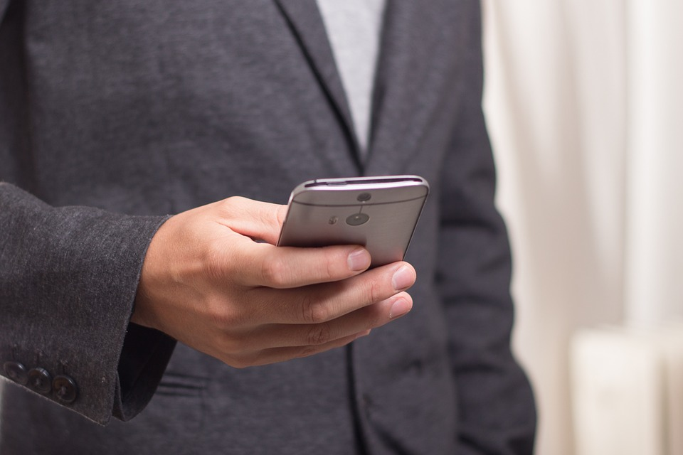 Choosing An Android Spy Software For All Your Worries