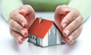 Rely On Competent Experts To Build The Home OF Your Dreams